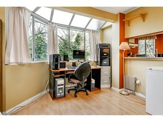 "Photo 11: 14 2978 WALTON Avenue in Coquitlam: Canyon Springs Townhouse for sale in ""Creek Terraces"" : MLS®# R2548187"