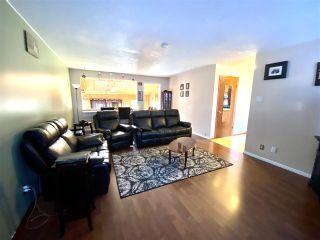 Photo 7: 10 KOOTENAY Avenue: Devon House for sale : MLS®# E4225852
