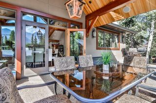 Photo 44: 441 5th Street: Canmore Detached for sale : MLS®# A1080761