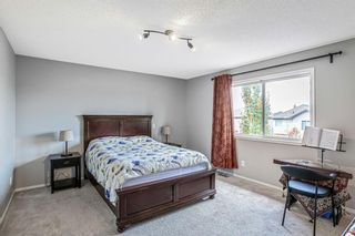 Photo 22: 75 Tuscany Summit Bay NW in Calgary: Tuscany Detached for sale : MLS®# A1154159