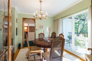 Photo 4: 2408 HYANNIS Drive in North Vancouver: Blueridge NV House for sale : MLS®# R2569474