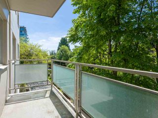 Photo 13: 303 2409 W 43RD AVENUE in Vancouver: Kerrisdale Condo for sale (Vancouver West)  : MLS®# R2480471