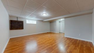 Photo 33: 69 133 EASTGATE Way: St. Albert House Half Duplex for sale : MLS®# E4249089