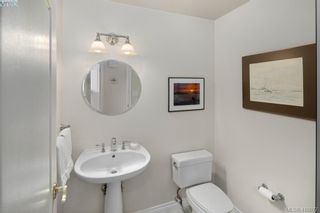 Photo 26: 895 Le Clair Pl in VICTORIA: SE Lake Hill House for sale (Saanich East)  : MLS®# 812877