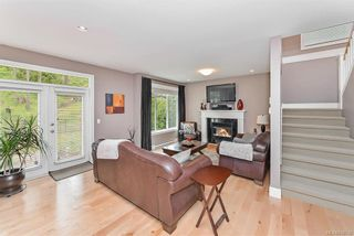 Photo 10: 2014 Hawkins Pl in Highlands: Hi Bear Mountain House for sale : MLS®# 838746