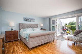 """Photo 17: 1246 OXFORD Street: White Rock House for sale in """"HILLSIDE"""" (South Surrey White Rock)  : MLS®# R2615976"""