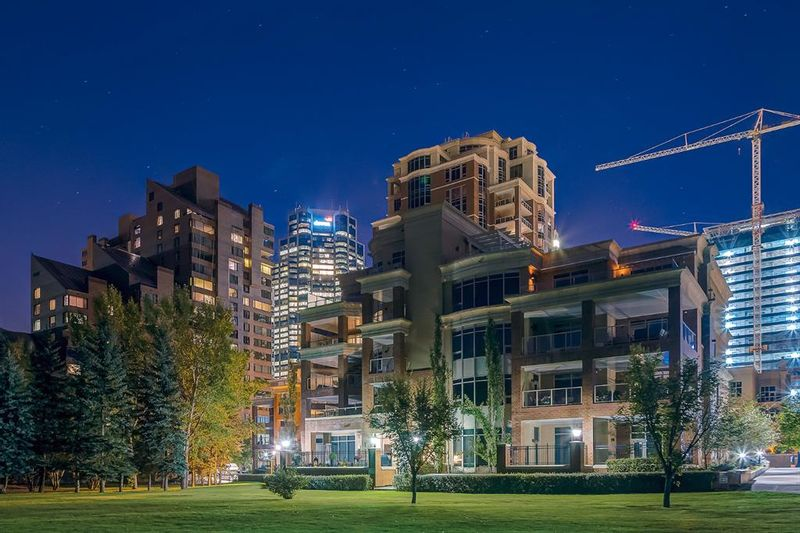 FEATURED LISTING: 203 - 600 Princeton Way Southwest Calgary