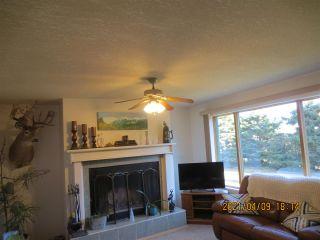 Photo 18: 8102 Glenwood Drive: Edson Land Commercial for sale : MLS®# E4238003