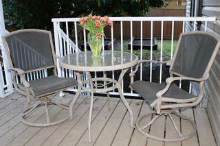 Photo 4: 15 848 Hockley Ave in : La Langford Proper Manufactured Home for sale (Langford)  : MLS®# 865611
