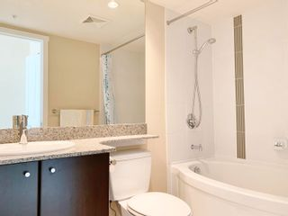 """Photo 16: 508 5088 KWANTLEN Street in Richmond: Brighouse Condo for sale in """"Seasons"""" : MLS®# R2620847"""