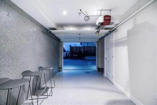 """Photo 17: 2496 ST. CATHERINES Street in Vancouver: Mount Pleasant VE Townhouse for sale in """"BRAVO ON BROADWAY"""" (Vancouver East)  : MLS®# R2452181"""