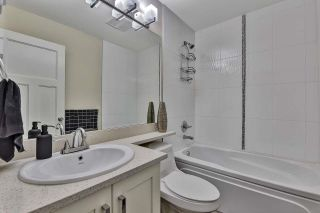 """Photo 17: 21 5957 152 Street in Surrey: Sullivan Station Townhouse for sale in """"PANORAMA STATION"""" : MLS®# R2622089"""