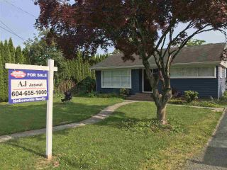 Photo 3: 46252 MARGARET Avenue in Chilliwack: Chilliwack E Young-Yale Land Commercial for sale : MLS®# C8019324