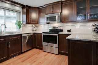 Photo 7: 371 Scenic Glen Place NW in Calgary: Scenic Acres Detached for sale : MLS®# A1089933