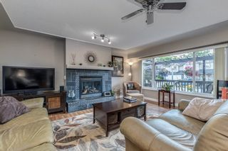 Photo 7: 12223 194A Street in Pitt Meadows: Mid Meadows House for sale : MLS®# R2593808