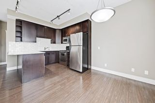 Photo 13: 301 3704 15A Street SW in Calgary: Altadore Apartment for sale : MLS®# A1153007