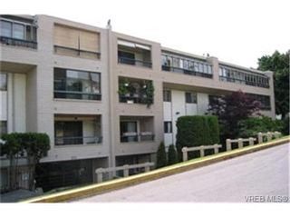 Photo 1:  in VICTORIA: Es Kinsmen Park Condo for sale (Esquimalt)  : MLS®# 368183