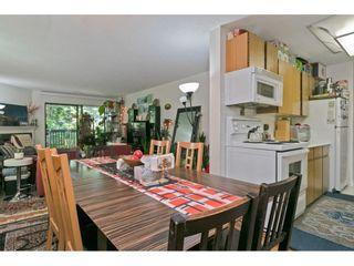 "Photo 8: 206 13507 96 Avenue in Surrey: Queen Mary Park Surrey Condo for sale in ""PARKWOODS - BALSAM"" : MLS®# R2588053"