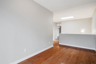Photo 17: 2419 6 Street NW in Calgary: Mount Pleasant Semi Detached for sale : MLS®# A1101529