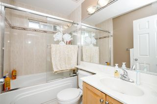 Photo 24: 8250 167A Street in Surrey: Fleetwood Tynehead House for sale : MLS®# R2579224