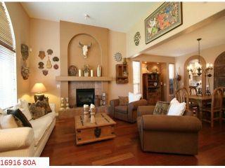 "Photo 3: 16916 80A Avenue in Surrey: Fleetwood Tynehead House for sale in ""FLEETWOOD"" : MLS®# F1326960"