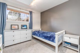 Photo 18: 4108 15 Street SW in Calgary: Altadore Detached for sale : MLS®# C4283197