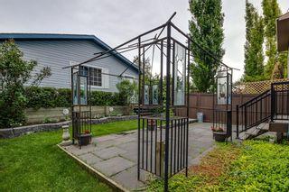 Photo 12: 38 MT ABERDEEN Grove SE in Calgary: McKenzie Lake Detached for sale : MLS®# A1028563