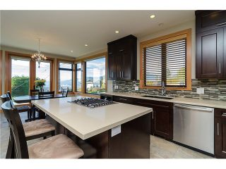 Photo 6: 198 N GLYNDE Avenue in Burnaby: Capitol Hill BN House for sale (Burnaby North)  : MLS®# V1053985