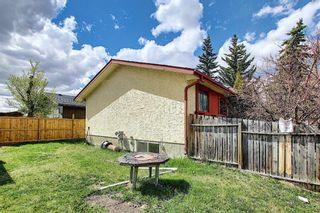 Photo 45: 455 Falconridge Crescent NE in Calgary: Falconridge Detached for sale : MLS®# A1103477