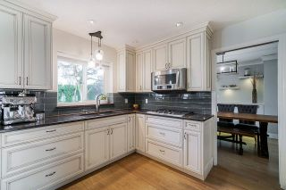 Photo 15: 15476 KILMORE Court: House for sale in Surrey: MLS®# R2546160