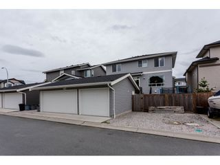 Photo 2: 27140 35A AVENUE in Langley: Aldergrove Langley House for sale : MLS®# R2179762