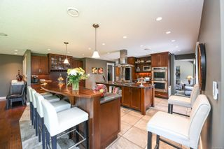 Photo 22: 5950 Mosley Rd in : CV Courtenay North House for sale (Comox Valley)  : MLS®# 878476