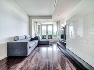 "Photo 21: 305 6093 IONA Drive in Vancouver: University VW Condo for sale in ""Coast"" (Vancouver West)  : MLS®# R2489520"
