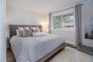 Photo 12: 2343 MOUNTAIN HIGHWAY in North Vancouver: Lynn Valley Townhouse for sale : MLS®# R2518547