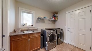Photo 13: 2916 25 Avenue in Edmonton: Zone 30 House for sale : MLS®# E4264785