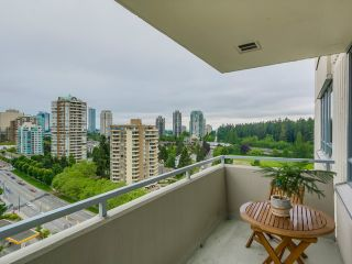 Photo 14: # 2003 5652 PATTERSON AV in Burnaby: Central Park BS Condo for sale (Burnaby South)  : MLS®# V1124398