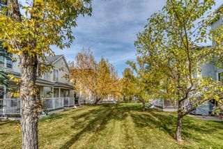 Photo 33: 192 Inglewood Cove SE in Calgary: Inglewood Row/Townhouse for sale : MLS®# A1039017