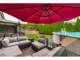 "Photo 36: 19161 68B Avenue in Surrey: Clayton House for sale in ""Clayton Village Phase III"" (Cloverdale)  : MLS®# R2496533"