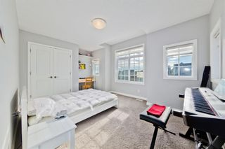 Photo 13: 7912 Masters Boulevard SE in Calgary: Mahogany Detached for sale : MLS®# A1095027
