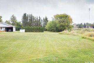 Photo 7: 450 1st Street West in Canwood: Residential for sale : MLS®# SK869691