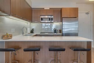 Photo 7: 103 323 20 Avenue SW in Calgary: Mission Apartment for sale : MLS®# A1090428