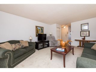 """Photo 15: 75 32959 GEORGE FERGUSON Way in Abbotsford: Central Abbotsford Townhouse for sale in """"Oakhurst Estates"""" : MLS®# R2481280"""