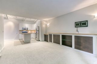 "Photo 7: 317 2416 W 3RD Avenue in Vancouver: Kitsilano Condo for sale in ""Landmark Reef"" (Vancouver West)  : MLS®# R2506066"