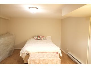 """Photo 11: 49 E 26TH Avenue in Vancouver: Main House  in """"MAIN STREET"""" (Vancouver East)  : MLS®# V1094939"""