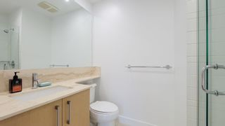 Photo 14: 305 1468 W 14TH Avenue in Vancouver: Fairview VW Condo for sale (Vancouver West)  : MLS®# R2595607