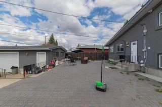 Photo 2: 5216 114B Street in Edmonton: Zone 15 House for sale : MLS®# E4254658