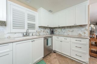 Photo 10: MISSION BEACH Condo for sale : 3 bedrooms : 3463 Ocean Front Walk in San Diego