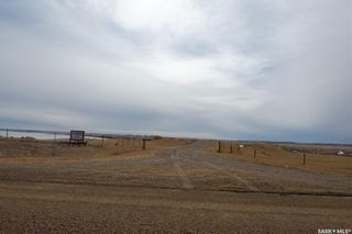 Photo 30: Dean Farm in Willow Bunch: Farm for sale (Willow Bunch Rm No. 42)  : MLS®# SK845280