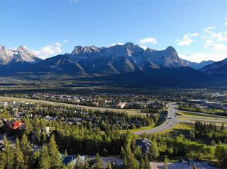 Photo 44: 228 Benchlands Terrace: Canmore Detached for sale : MLS®# A1082157