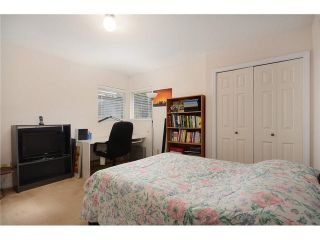 Photo 8: 2732 Douglas Drive in : Coquitlam East House for sale (Coquitlam)  : MLS®# V1053677